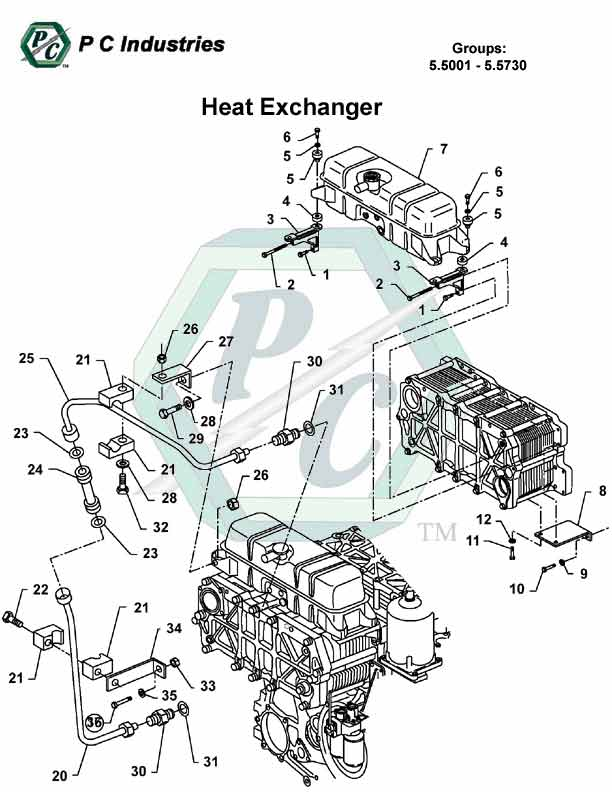S4000-Pg157-166.jpg - Diagram