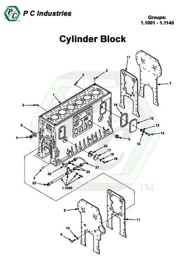 il71_cylinder_block_pg1_2.jpg - Diagram
