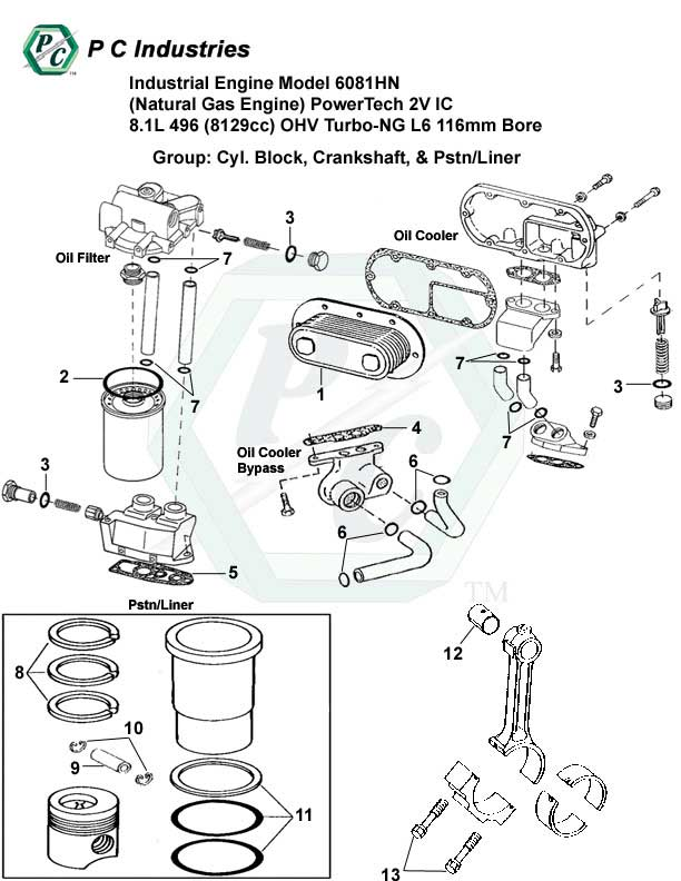 vacuum diagram ford 3 0 vulcan  ford  auto wiring diagram