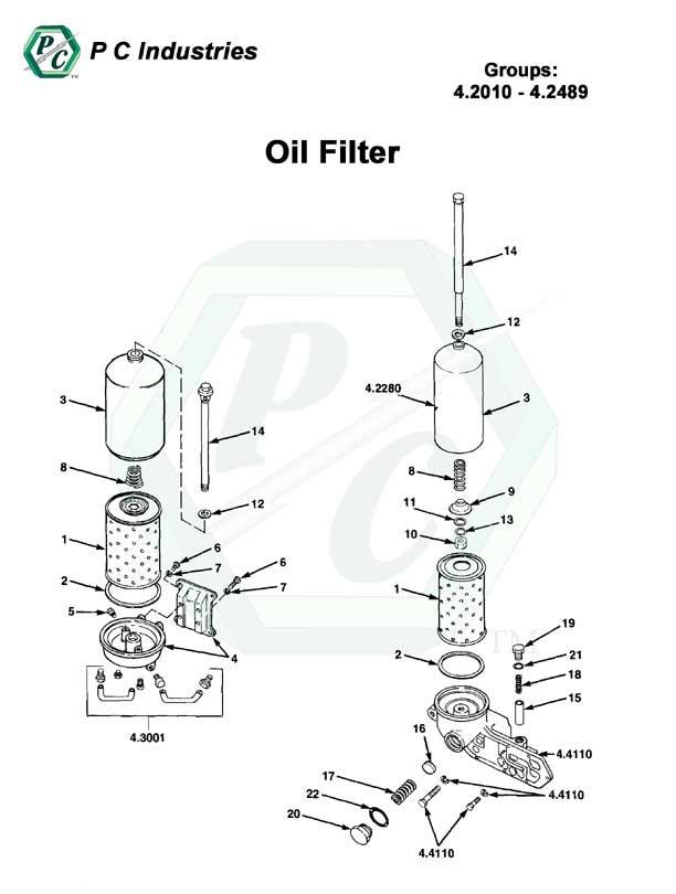 40 series detroit diesel engines