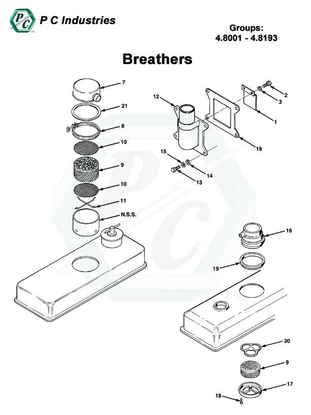il71_breathers_pg128-131.jpg - Diagram