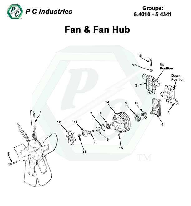 il71_fan_hub_pg140-143.jpg - Diagram