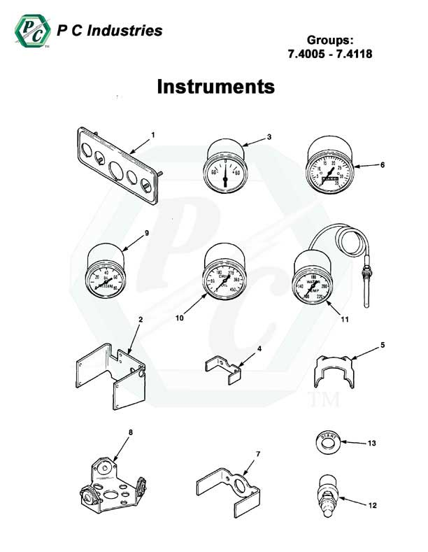 il71_instruments_pg160-162.jpg - Diagram