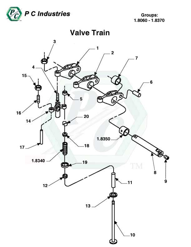 land rover lr3 fuse box 2005  rover  auto wiring diagram