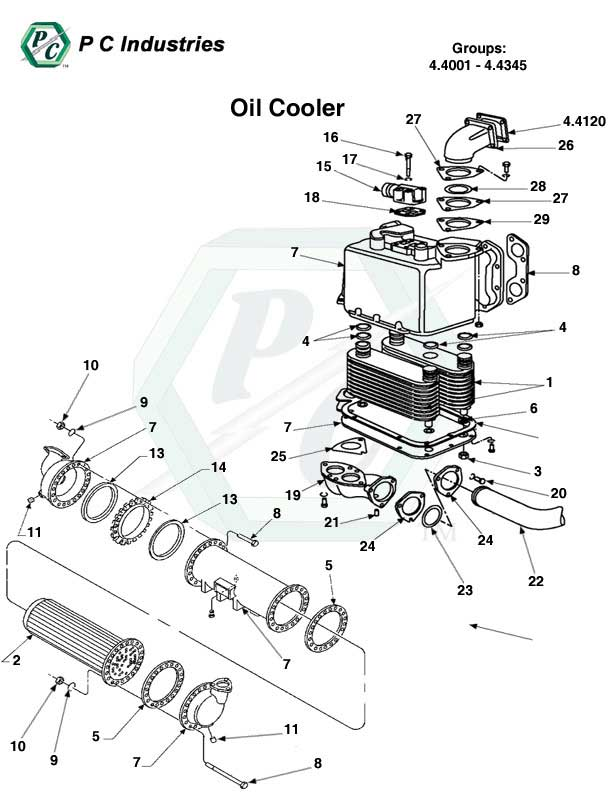 Olds 455 Starter Wiring in addition Inline 6 Engine Model as well Car Seat Harness Replacement in addition Holley 94 Carburetor Diagram as well The Great C7 Taillight Incident Will Round Lights Return. on another led taillight question