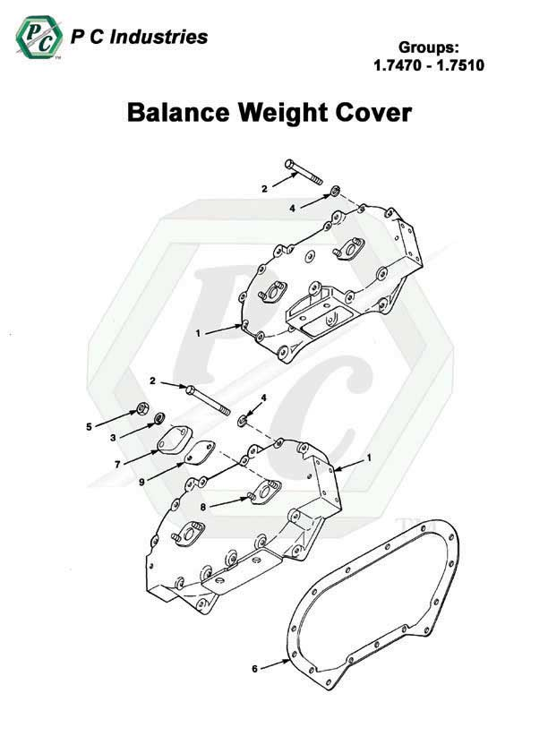 il71_balance_weight_cover_pg28.jpg - Diagram