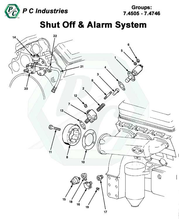 V71_shut_off_pg206-212.jpg - Diagram