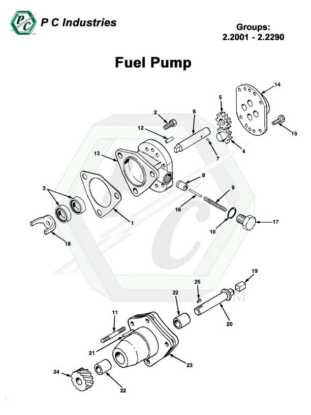 il71_fuel_pump_pg43-45.jpg - Diagram