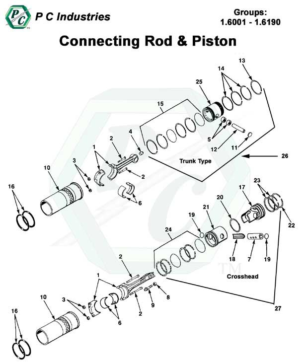 53_con_rod_pg12-21.jpg - Diagram