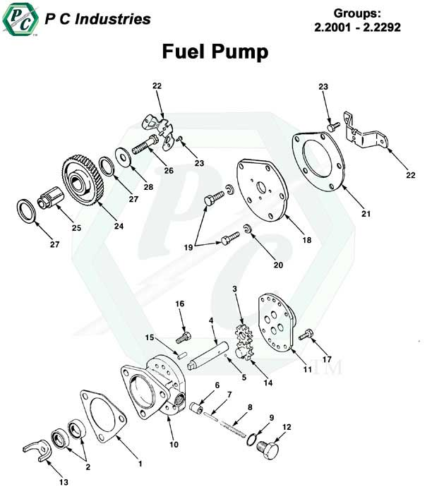 53_fuel_pump_pg36-39.jpg - Diagram