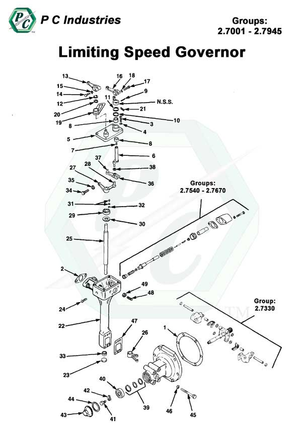 il71_limiting_governor_pg50-54.jpg - Diagram