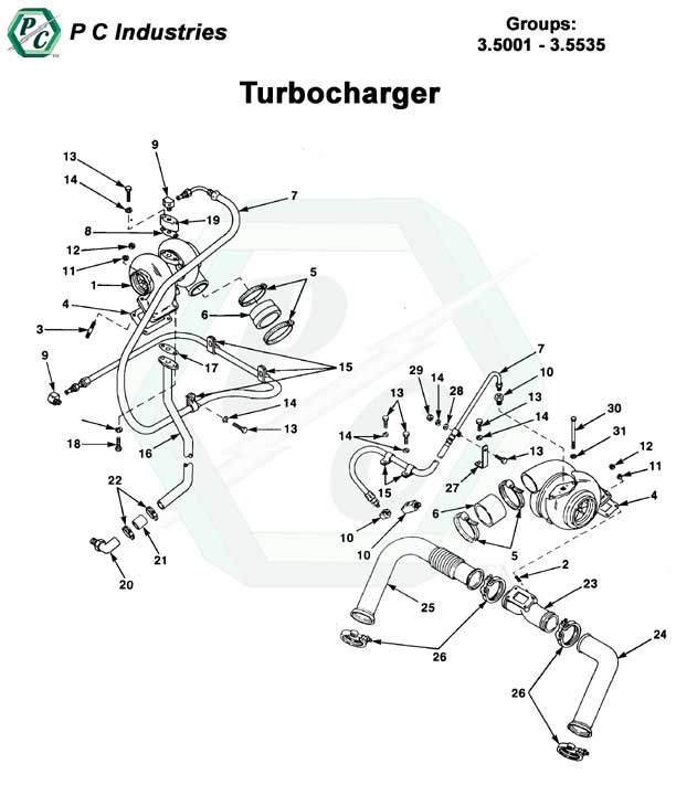 53_turbocharger_pg100-102.jpg - Diagram