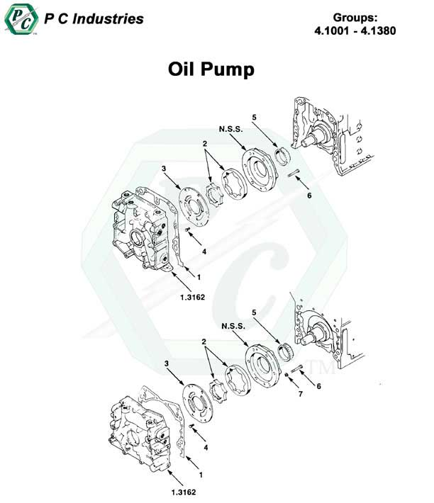 53_oil_pump_pg103-104.jpg - Diagram
