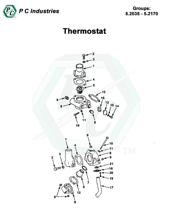 53_thermostat_pg120-122.jpg - Diagram