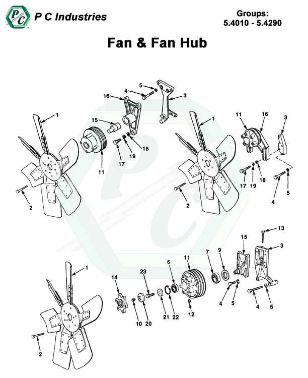 53_fan_pg123-125.jpg - Diagram
