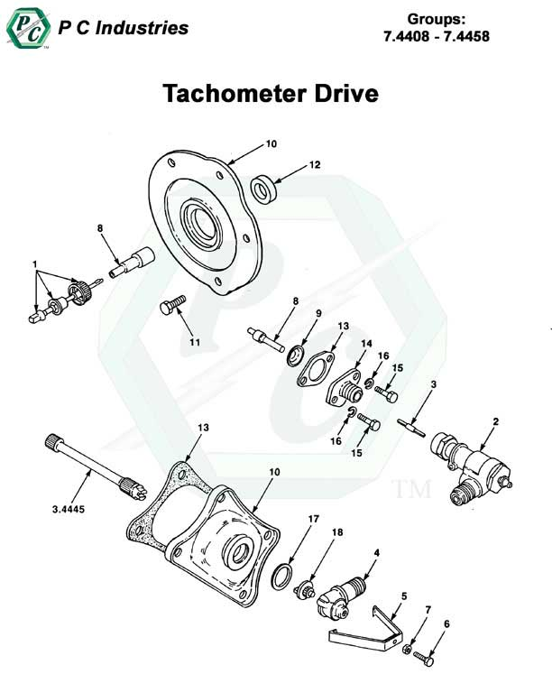 53_tachometer_drive_pg139 140 autometer monster tach with shift light wiring diagram wiring on tachometer wiring diagram for 2000 hyundai accent