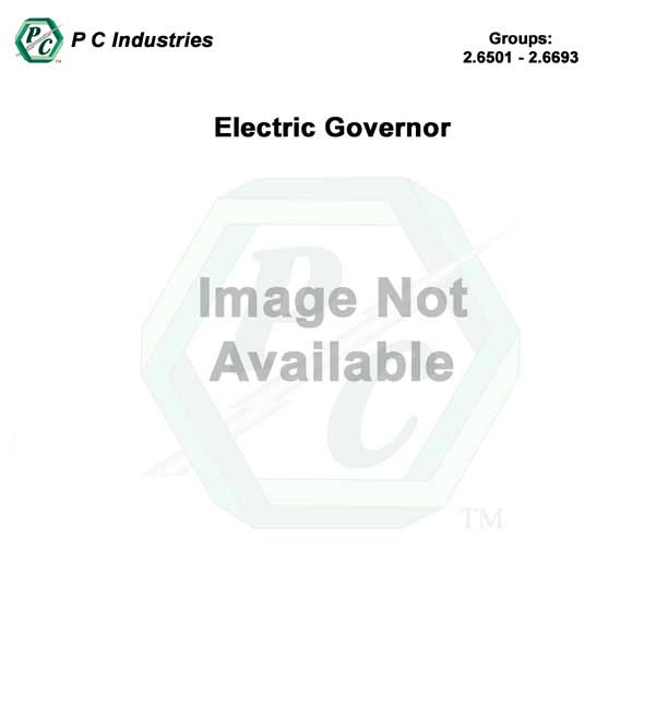 92_electronic_governor_pg86-92.jpg - Diagram