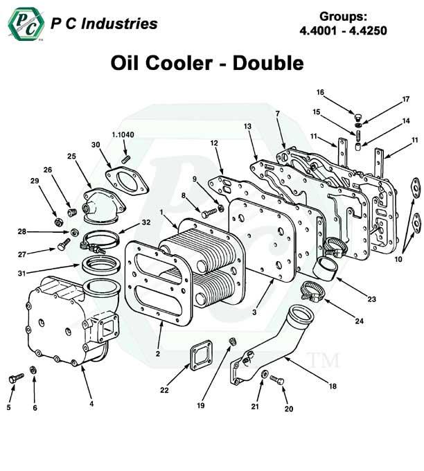 detroit diesel series 60 engine torque specs