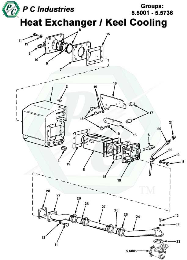 92_heat_exchanger_pg226-231.jpg - Diagram