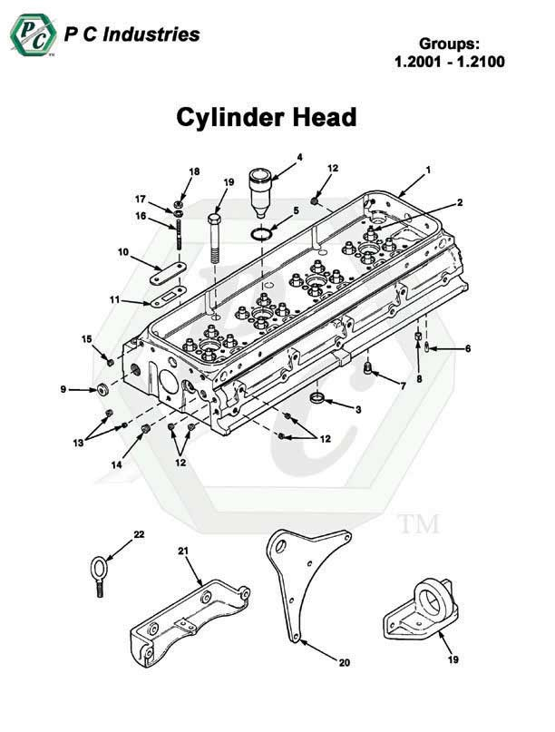 il71_cylinder_head_pg3-4.jpg - Diagram