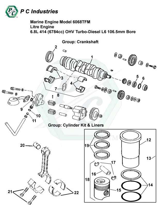 Yanmar Diesel Generator Wiring Diagram : Yanmar sel generator wiring diagram imageresizertool