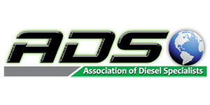 Association of Diesel Specialists Member