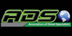 Detroit Diesel 60 Series Model Identification Chart