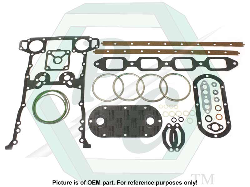 23517624_Overhaul-Gasket-Set_L1