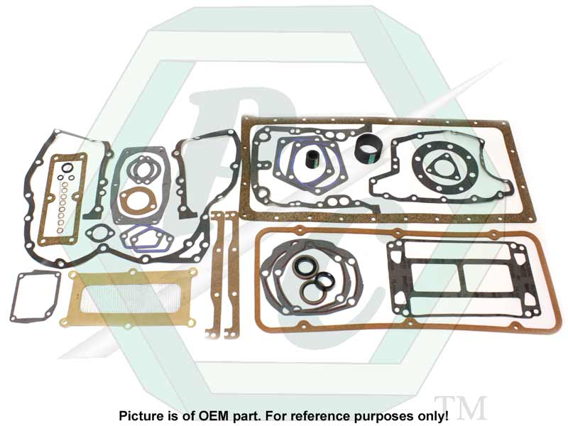 23517624_Overhaul-Gasket-Set_L2